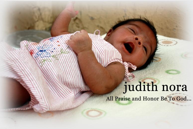 judith-11singing