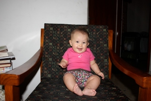 6 Months (india)